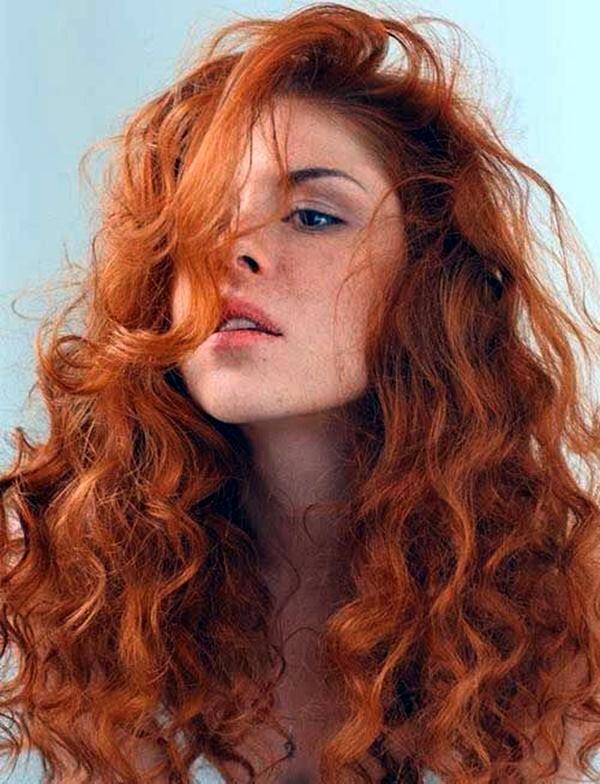 curly-hair-styles-for-long-hair-26