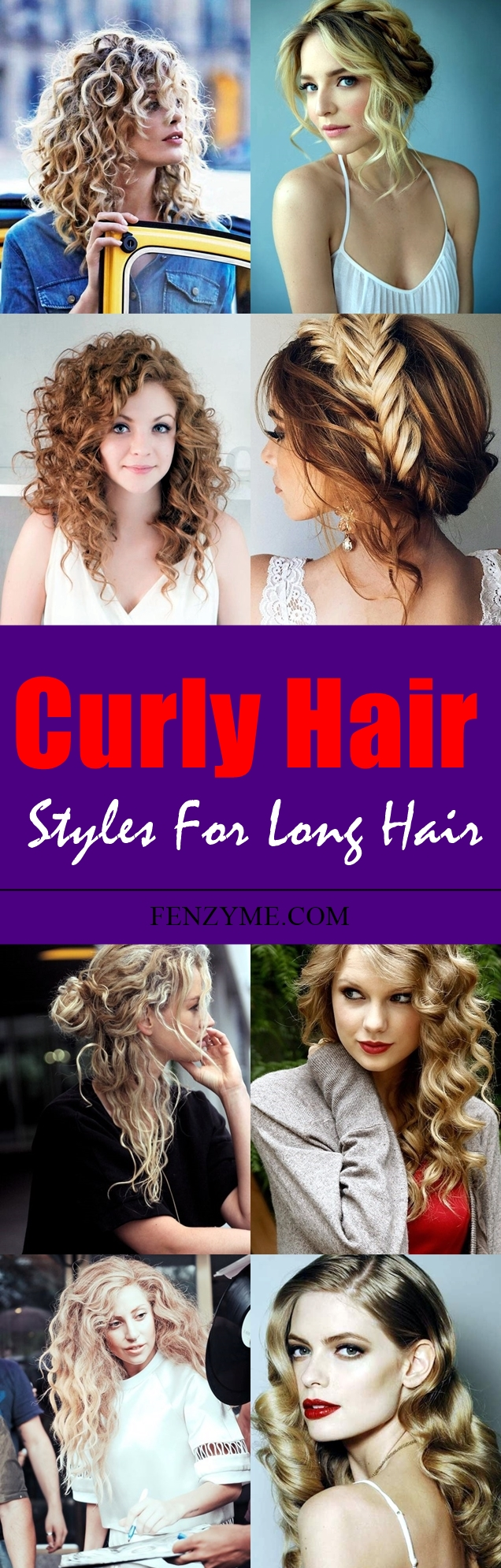 curly-hair-styles-for-long-hair-3-tile