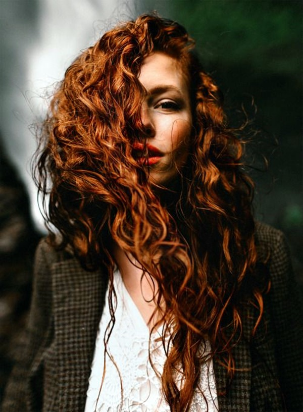 curly-hair-styles-for-long-hair-5