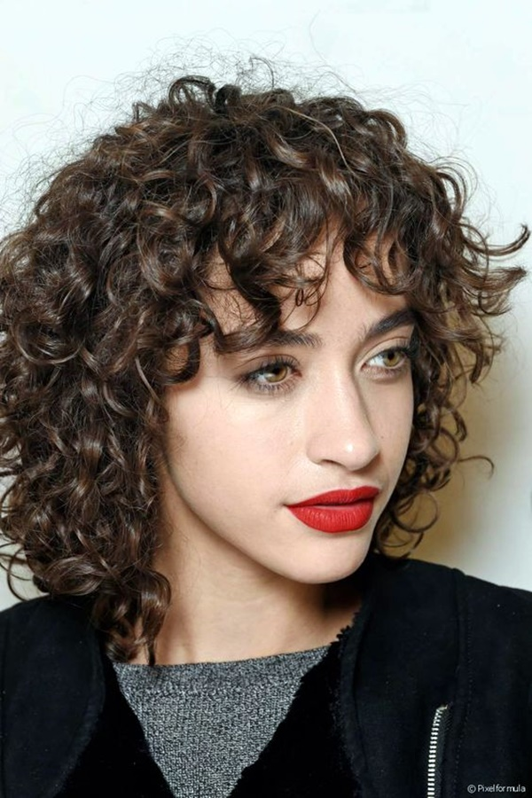 curly-hair-styles-for-long-hair-5