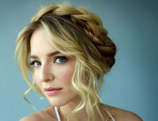 curly-hair-styles-for-long-hair