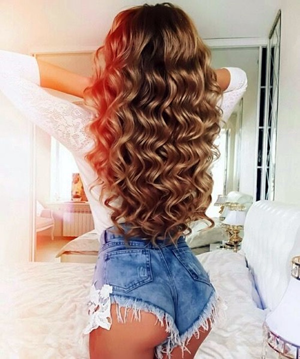 curly-hair-styles-for-long-hair-7