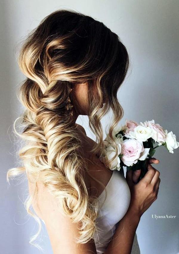 curly-hair-styles-for-long-hair-7