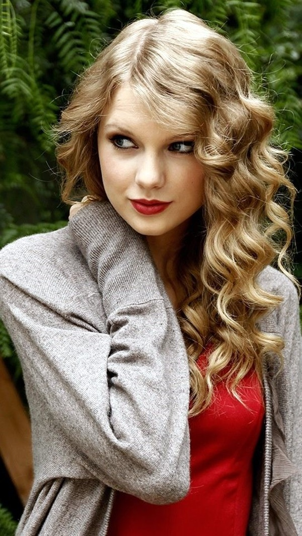 curly-hair-styles-for-long-hair-8