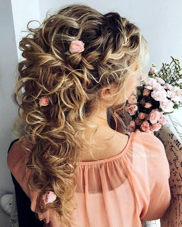 curly-hair-styles-for-long-hair-9