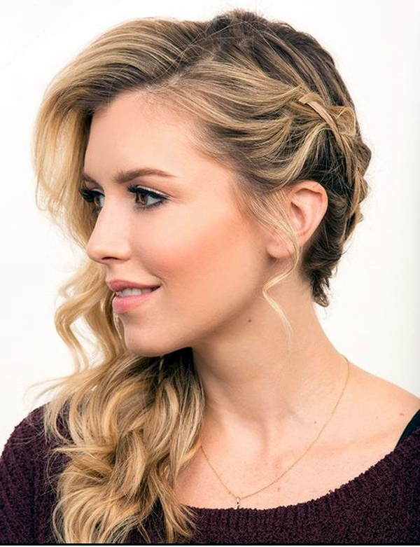 cute-easy-hairstyles-1