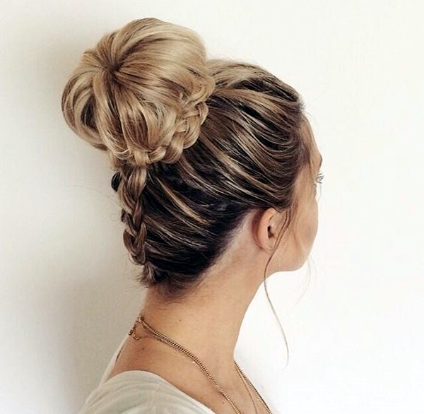 cute-easy-hairstyles-10