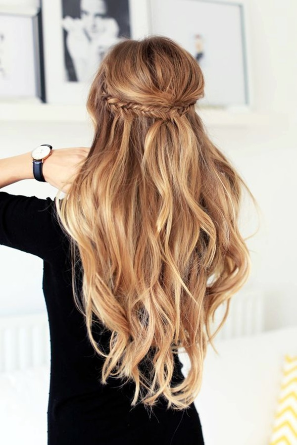 cute-easy-hairstyles-11