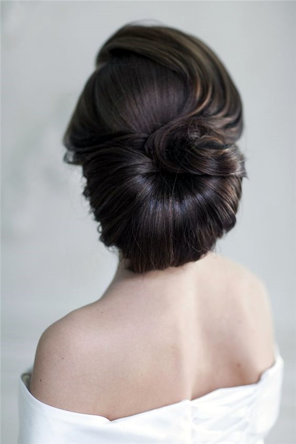cute-easy-hairstyles-15