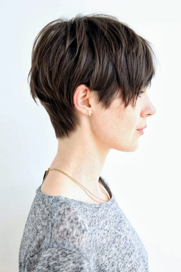 cute-easy-hairstyles-19