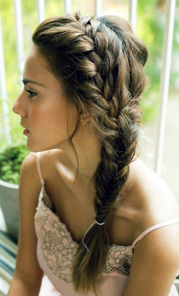 cute-easy-hairstyles-2