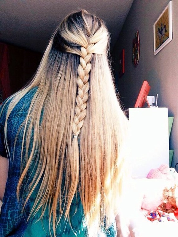 cute-easy-hairstyles-3