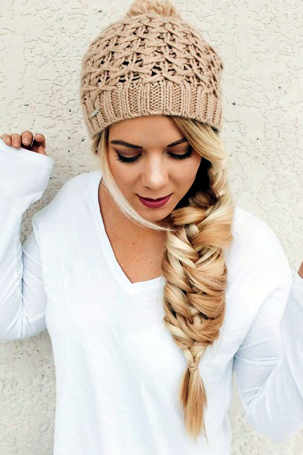cute-easy-hairstyles-4