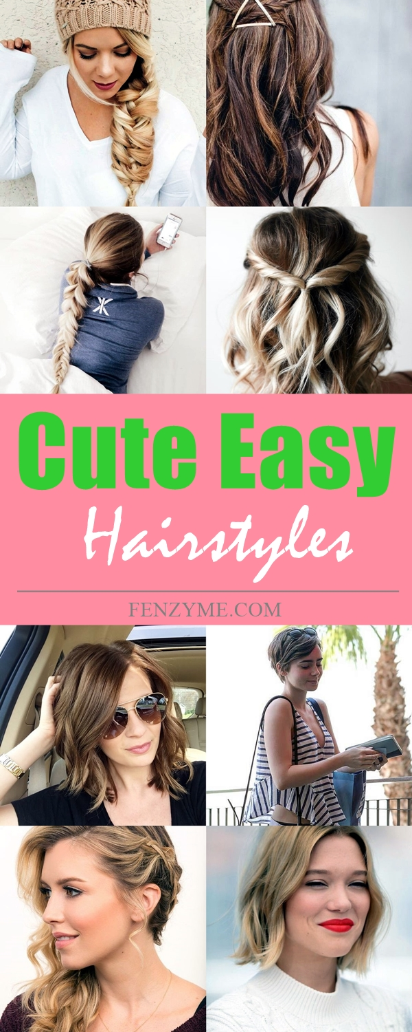 cute-easy-hairstyles-4-tile