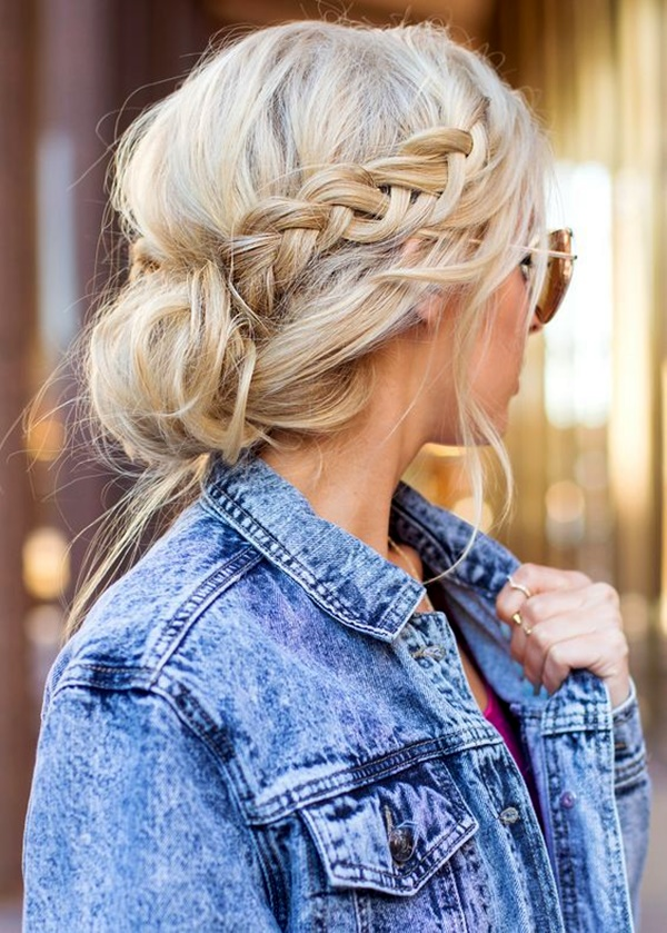 cute-easy-hairstyles-6