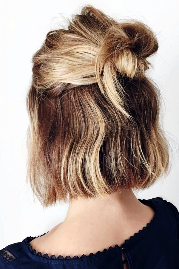 cute-easy-hairstyles-7