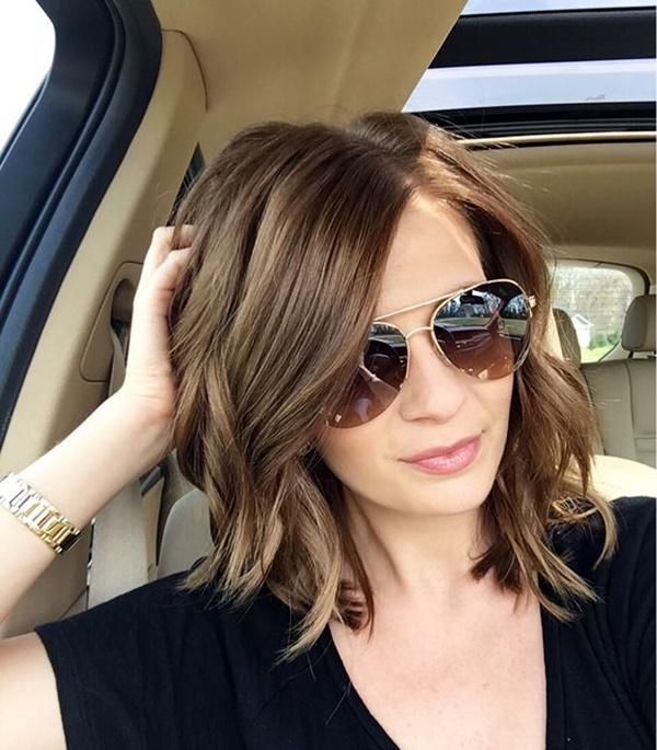 cute-easy-hairstyles-8