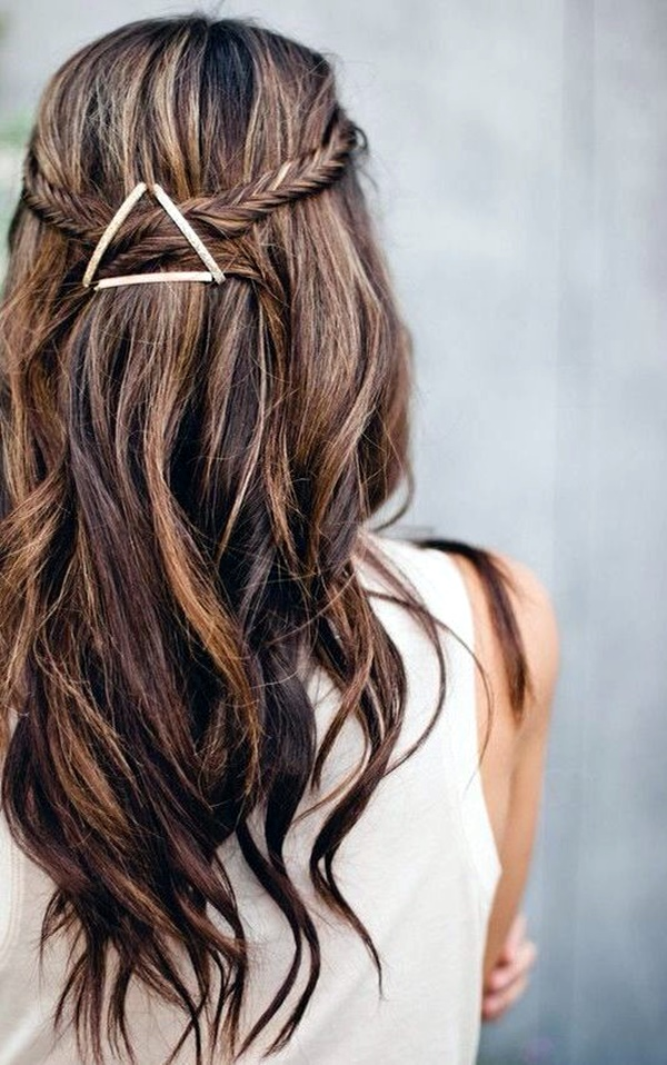 cute-easy-hairstyles-9