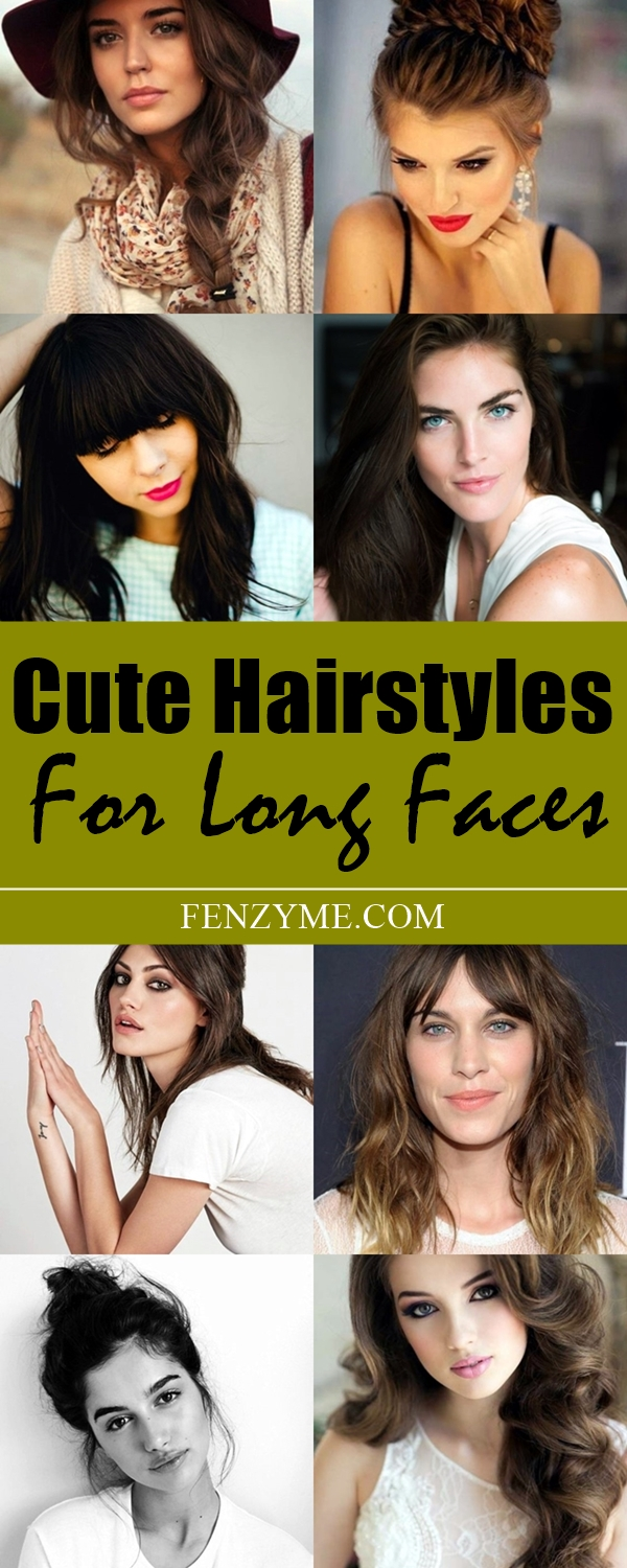 cute-hairstyles-for-long-faces-4-tile