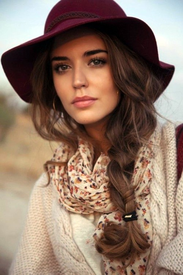 cute-hairstyles-for-long-faces-4