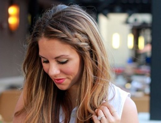 cute-hairstyles-for-long-faces