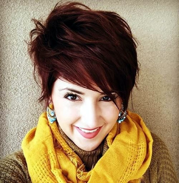 cute-hairstyles-for-long-faces-6