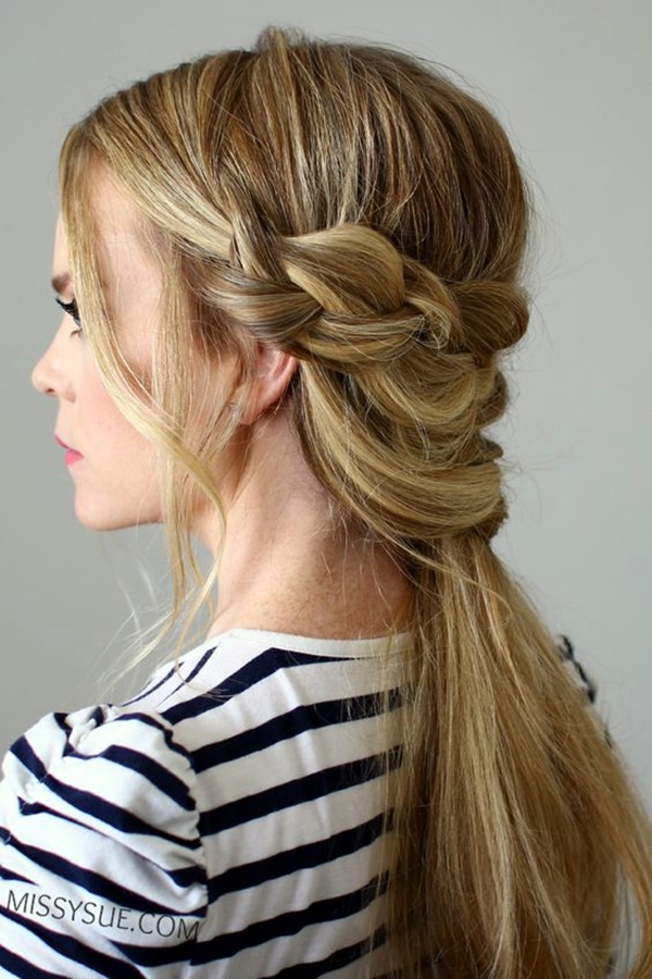 cute-hairstyles-for-long-faces-7