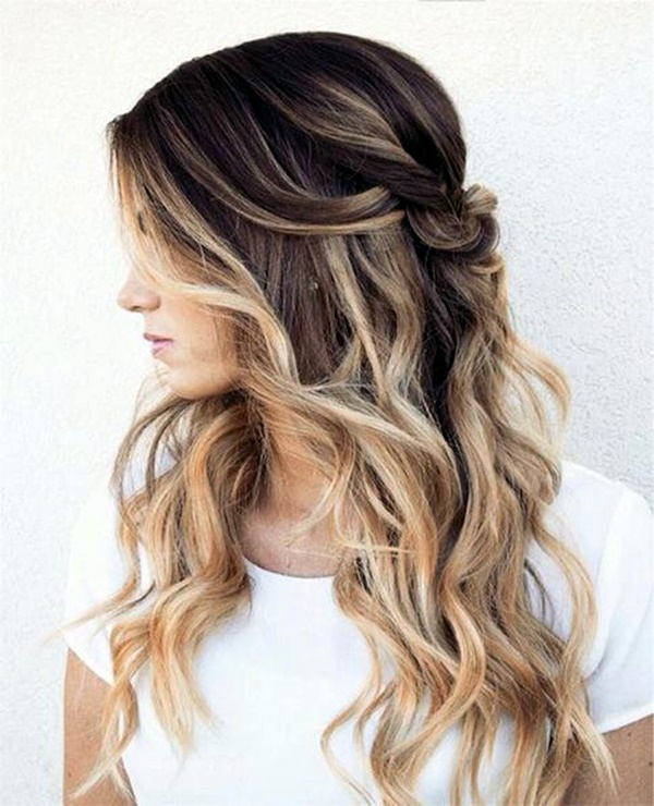 cute-hairstyles-for-long-faces-9