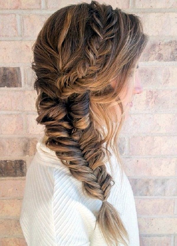 Easy-Back-to-school-hairstyles
