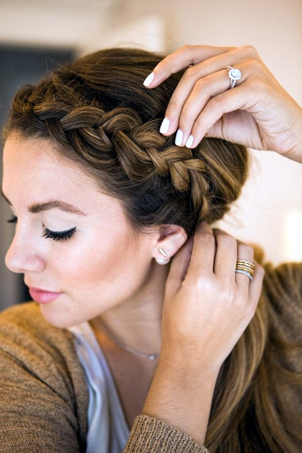 easy-half-up-half-down-hairstyles-1
