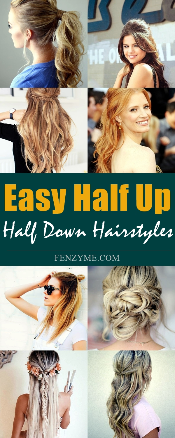 easy-half-up-half-down-hairstyles-1-tile