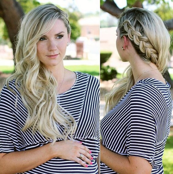 easy-half-up-half-down-hairstyles-11
