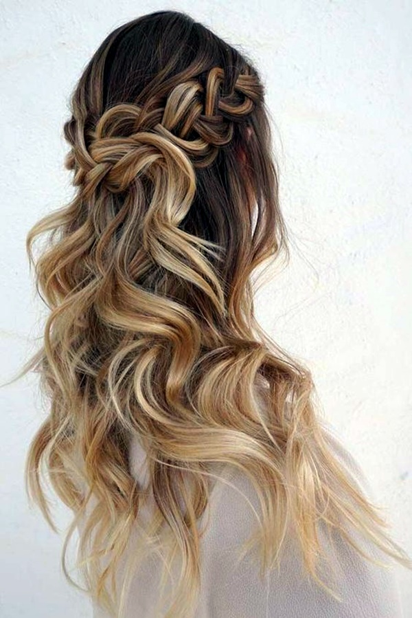 easy-half-up-half-down-hairstyles-12