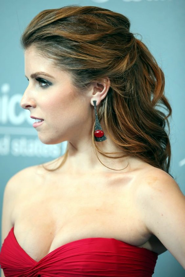 easy-half-up-half-down-hairstyles-15