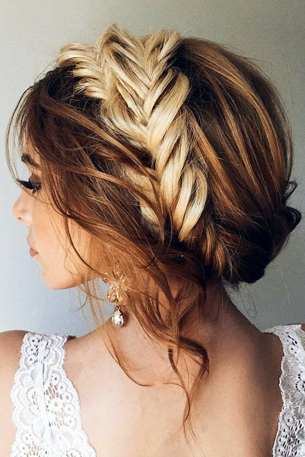 easy-half-up-half-down-hairstyles-18