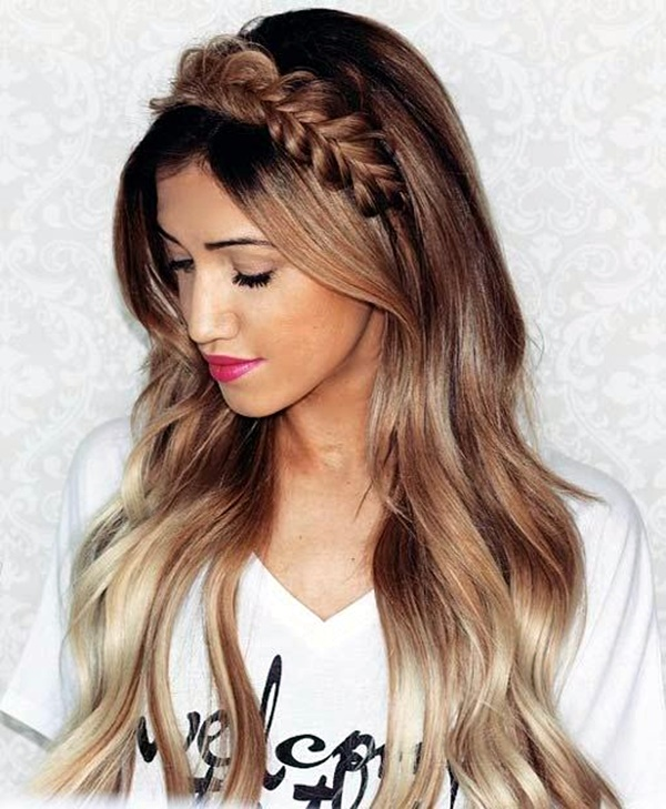 easy-half-up-half-down-hairstyles-2