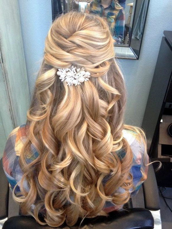 easy-half-up-half-down-hairstyles-8