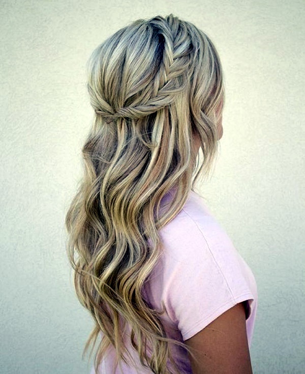 easy-half-up-half-down-hairstyles-9