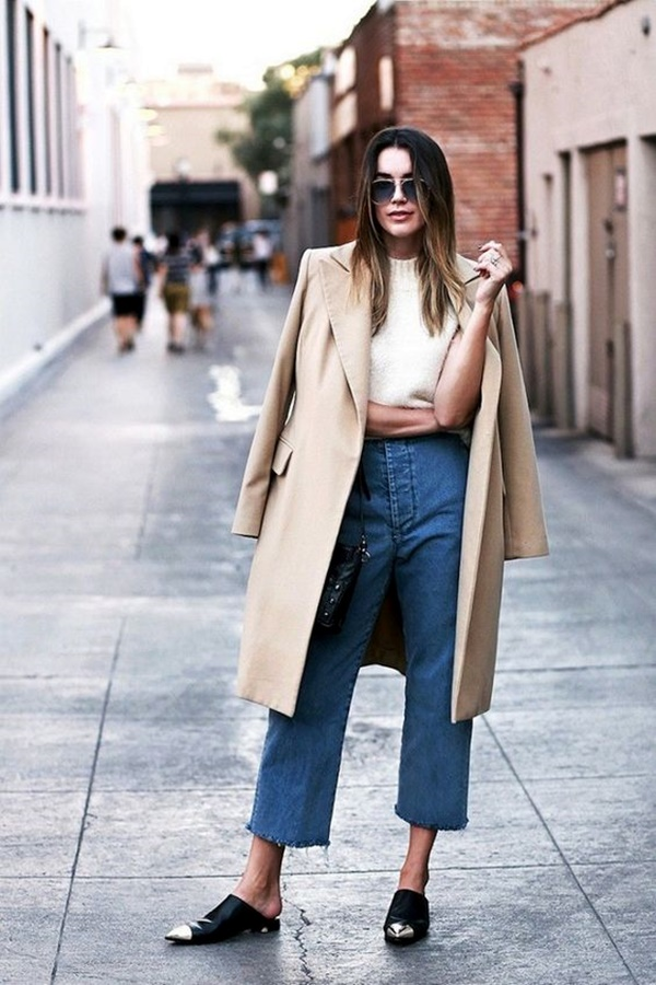 easy-to-wear-outfits-10