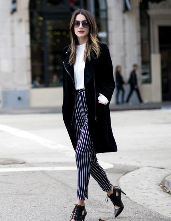 easy-to-wear-outfits-18