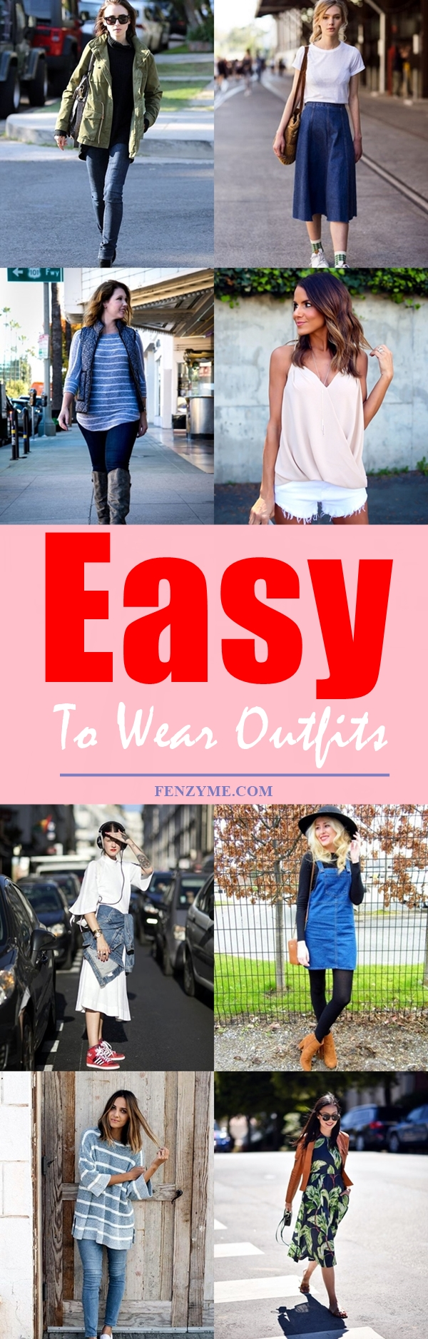 easy-to-wear-outfits-2-tile