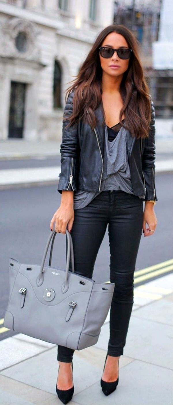 easy-to-wear-outfits-3
