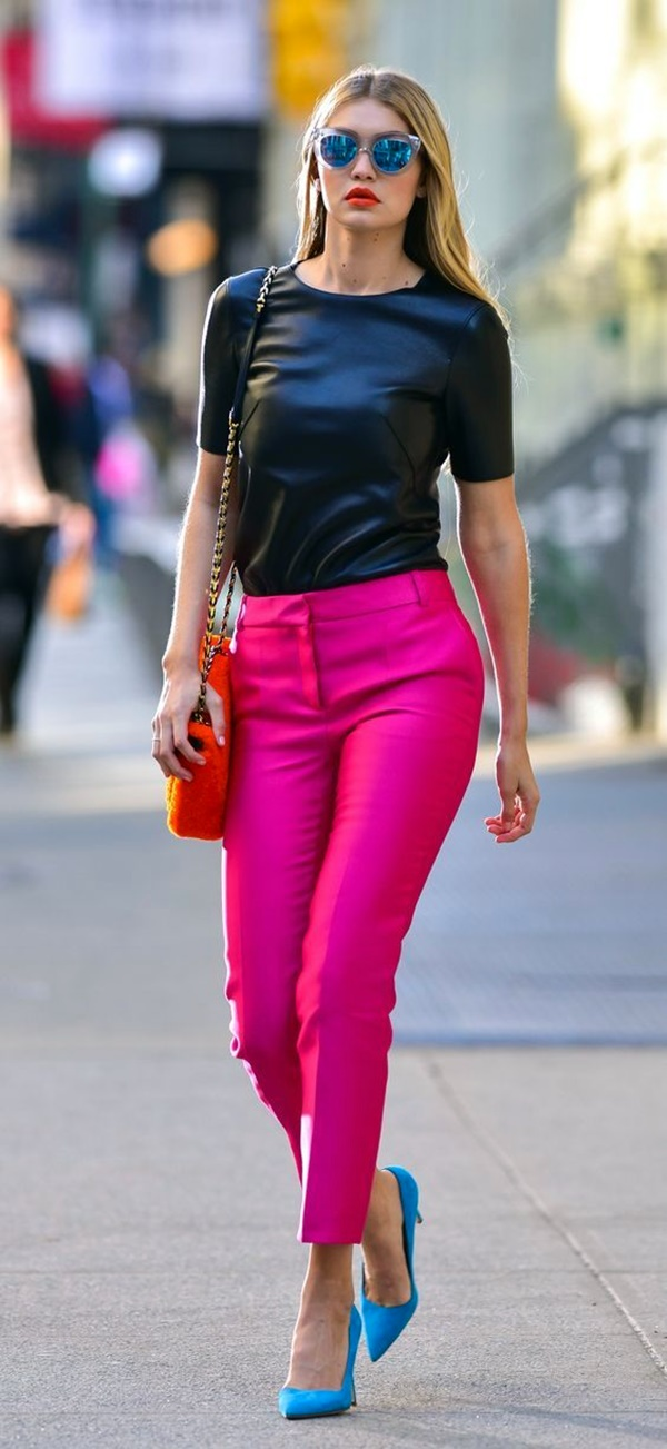 easy-to-wear-outfits-5
