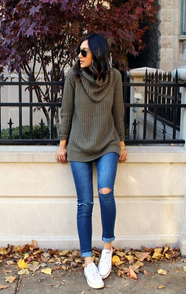 easy-to-wear-outfits-7