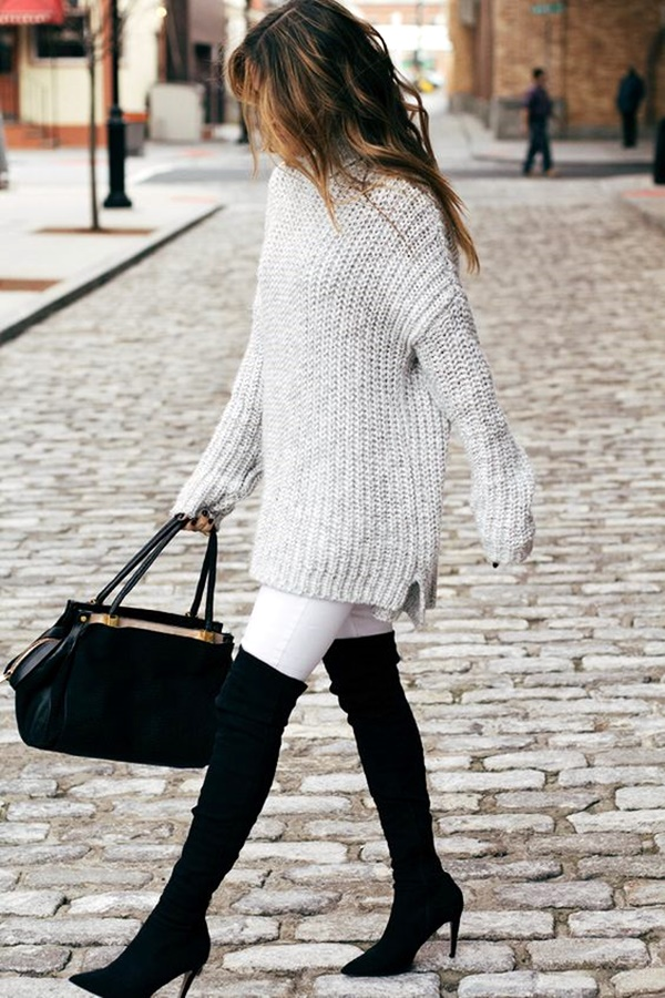 easy-to-wear-outfits-8