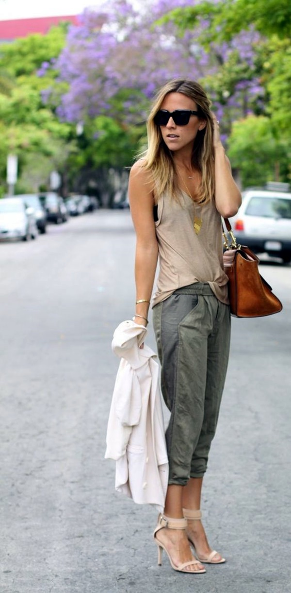 easy-to-wear-outfits-9