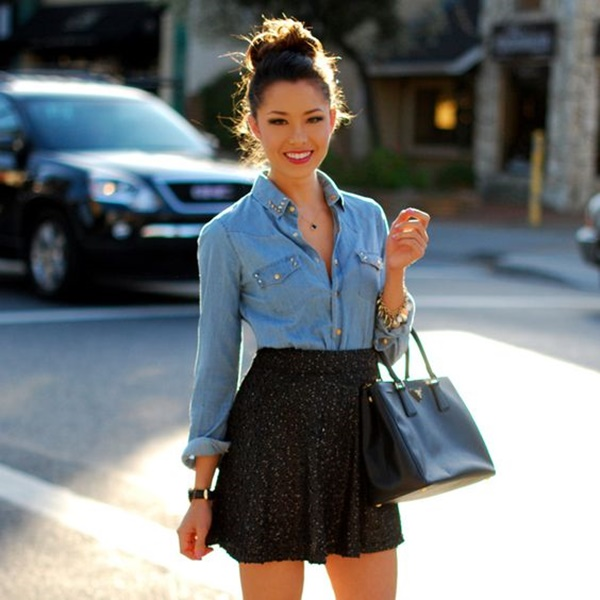fashion-looks-with-your-button-up-shirts-11