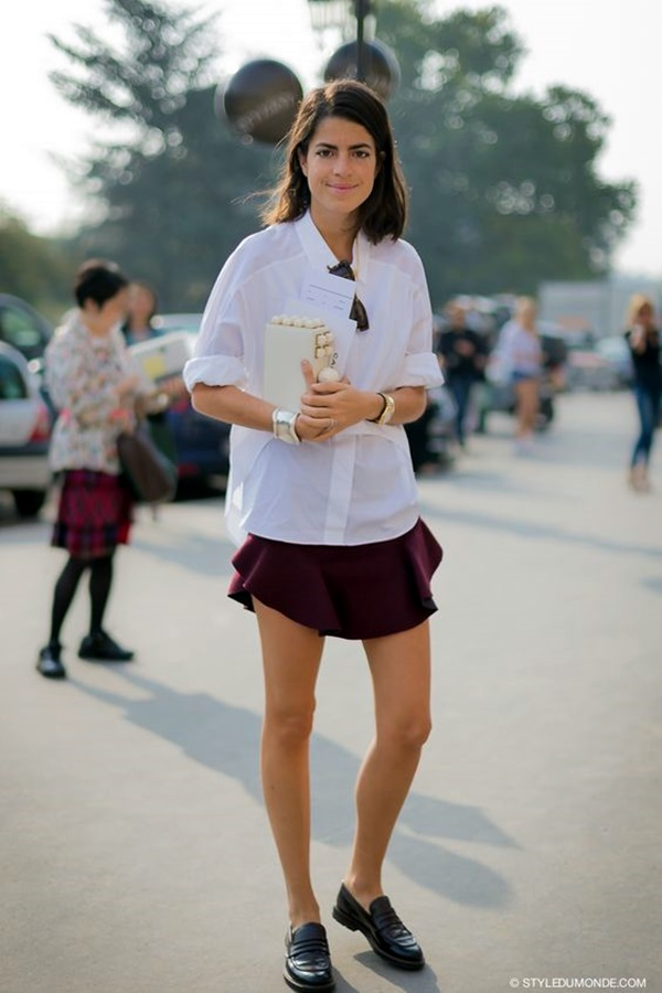 fashion-looks-with-your-button-up-shirts-12