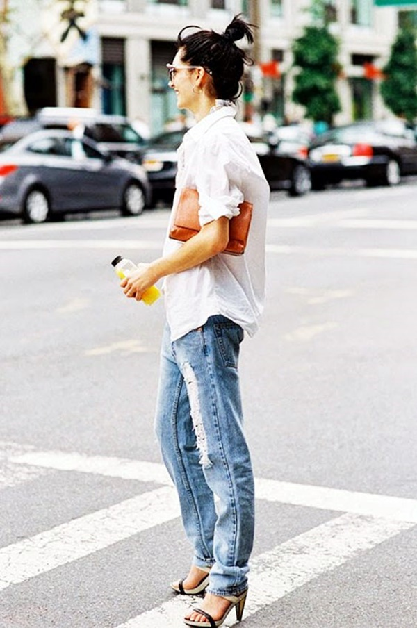 fashion-looks-with-your-button-up-shirts-13