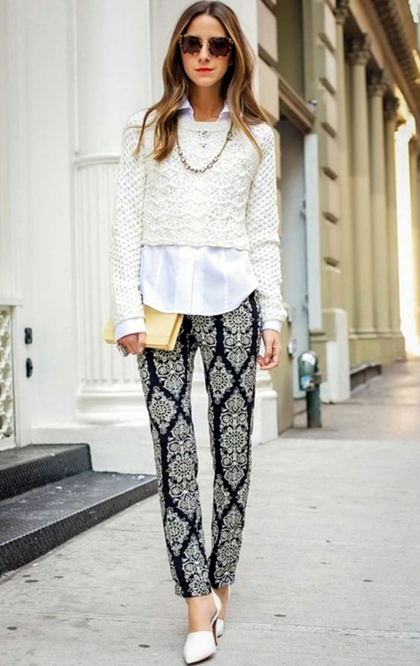 fashion-looks-with-your-button-up-shirts-15